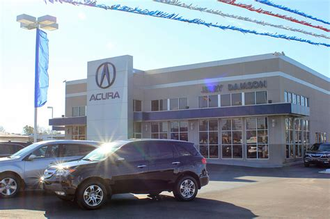 huntsville acura dealer new and used cars for sale acura