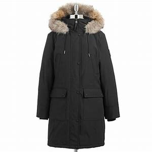 Canada Goose Long Jacket Price Canada Goose Down Sale 2016