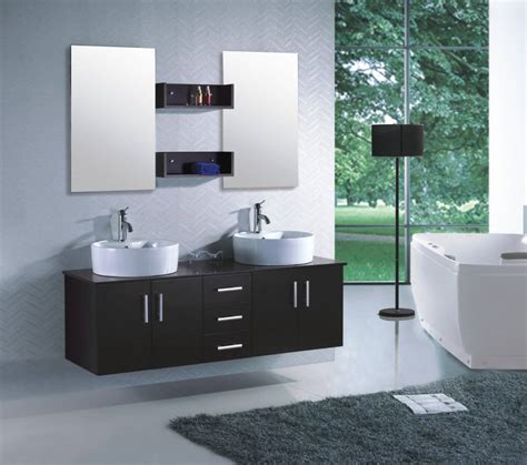 mobilier salle de bain ikea indogate hauteur meuble salle de bain
