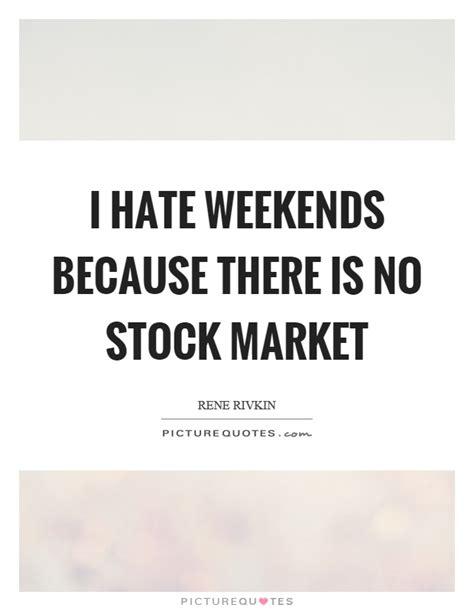 Stock Quote Stock Market Quotes Gallery Wallpapersin4k Net