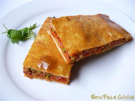 coca recette cuisine recettes pied noir espagnol pq03 jornalagora