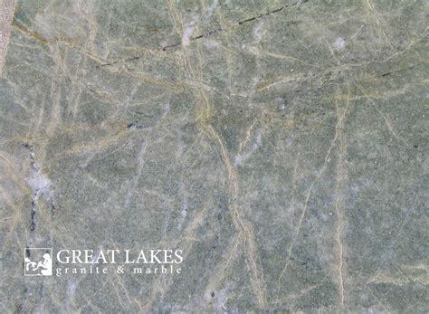costa esmeralda granite great lakes granite marble
