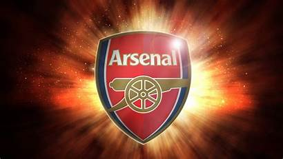 Arsenal Fc Wallpapers Windows Pixelstalk