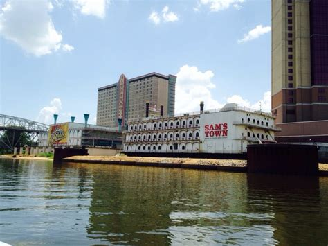 Casino River Boat Near Me by Spirit Of The River Cruise Local Flavor Shreveport