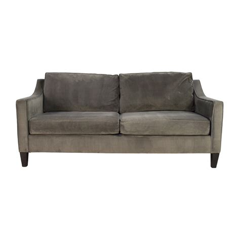 west elm paidge sleeper sofa reviews west elm paidge sleeper sofa best sofa decoration