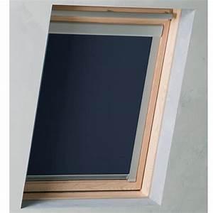 Thermo Rollo Dachfenster : dachfenster rollo blau ggl ggu gzl ghl ghu gpu gpl gel gtz gtu s06 606 4 von sol royal hier ~ Eleganceandgraceweddings.com Haus und Dekorationen