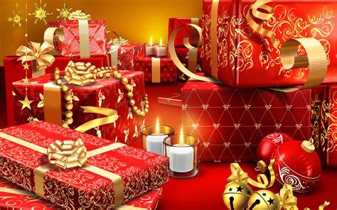 Rolls Gift Wrap