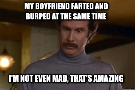 Amazing Meme Amazing Boyfriend Memes Image Memes At Relatably