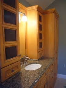 bathroom cabinet ideas storage bathroom cabinets storage home decor ideas modern bathroom cabinets and shelves columbus