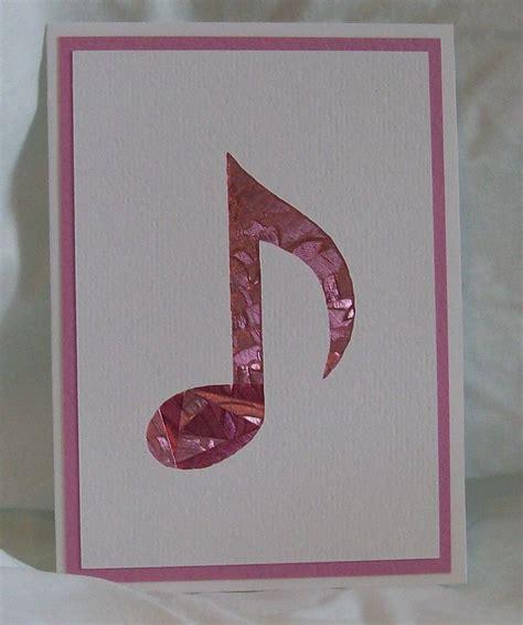 musical note pattern  iris fold google search iris