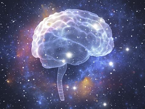 mindfulness therapy works    antidepressants