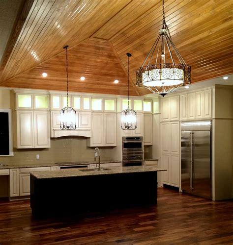 hardwood flooring in the kitchen 32 best kitchen design ideas images on kitchen 7010