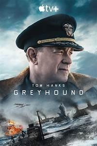 uss greyhound la bataille de l 39 atlantique 2020