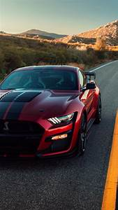 #6080670 / 1080x1920 ford mustang, shelby, ford, 2019 cars, hd, cars for Iphone 6, 7, 8 wallpaper
