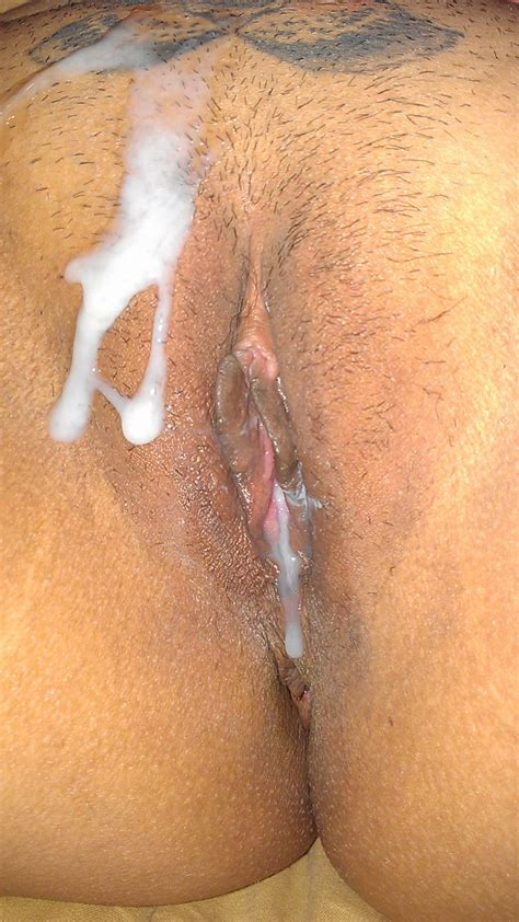My F Pussy Creampie Close Up Is It Enough Imgur