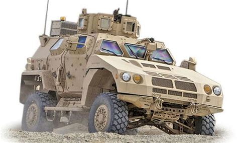 humvee replacement 5 billion competition on to replace humvee world news cars
