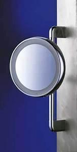 Spiegel An Der Wand Befestigen : ikz haustechnik ~ Markanthonyermac.com Haus und Dekorationen
