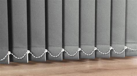 rideau  bande verticale meubles  decoration tunisie