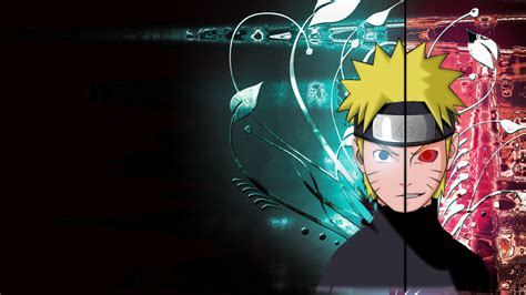 naruto hd wallpapers p  images