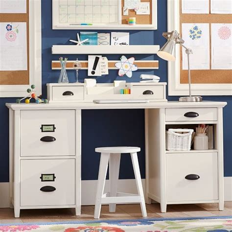 Toddler Desk With Storage by Chatham Large File Storage Desk Hutch Traditional