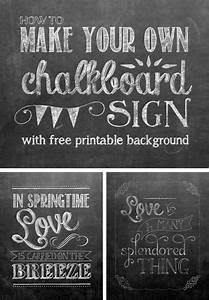 First day of school first day of school signs template for Printable chalkboard signs