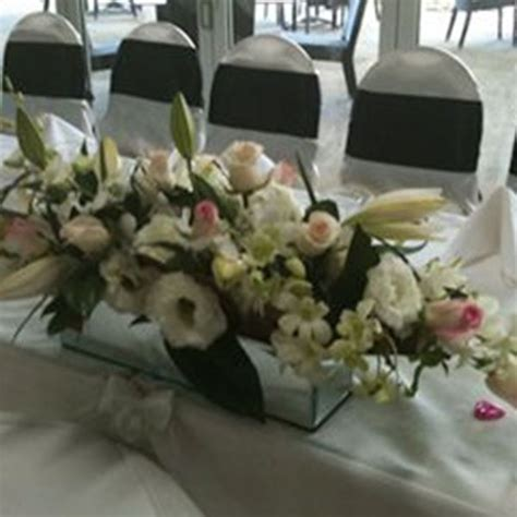 special event chair covers decorations dural easy weddings