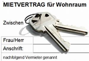 Maklerkosten Steuerlich Absetzbar : maklerkosten steuerlich absetzbar aber wann steuer info blog ~ Eleganceandgraceweddings.com Haus und Dekorationen