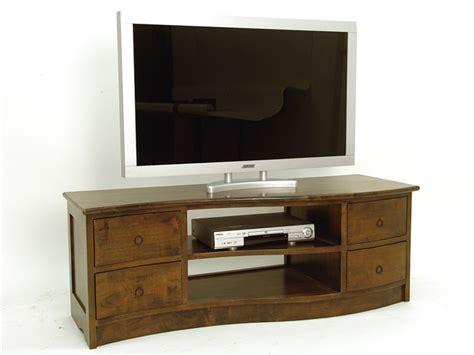 meuble tv en hva sinja de qualit de thalande lotusa