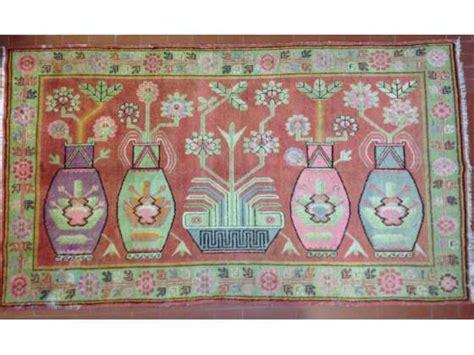 tappeti antichi cinesi paravento cinese antico posot class