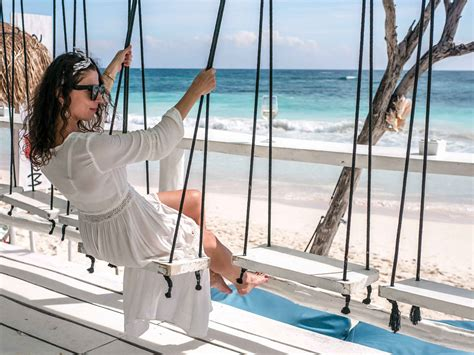 Bars And Beach Bars You Cannot Miss When In Tulum