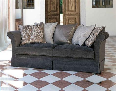 designer sofa koenigliche einrichtungsideen fuer wohnzimmer