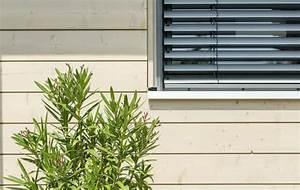 Vorhänge Für Dachflächenfenster : sonnenschutz f r die fenster ratgeber magazin ~ Michelbontemps.com Haus und Dekorationen