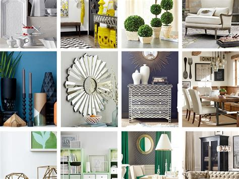 home interior catalog 2015 home interior home interior catalog 2015 for personalized