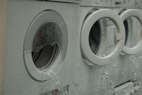 miele waschmaschine reparatur kosten waschmaschinen reparatur wien prompt preiswert