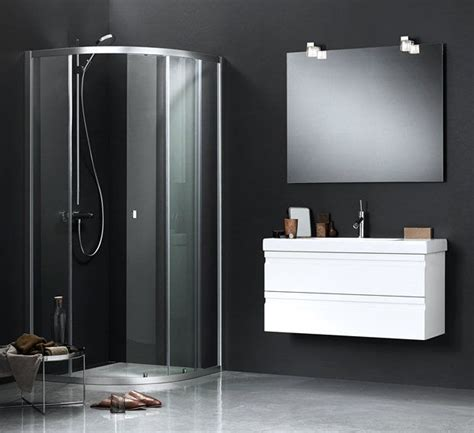 dansani images  pinterest bathroom furniture