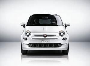 Fiat 500 Longueur : fiche technique fiat 500 1 2 8v 69ch lounge l 39 ~ Medecine-chirurgie-esthetiques.com Avis de Voitures