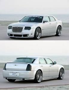 Download Chrysler 300 300c 300 Touring Dodge Magnum Body Service Repa
