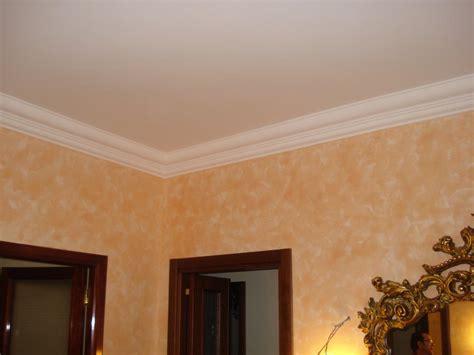 Pitture Murali Interni by Pitture Di Interni