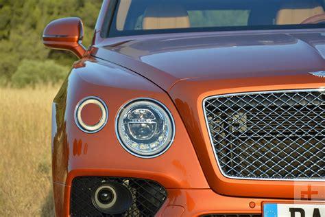 jeep bentley 100 bentley jeep used 2006 bentley continental gt