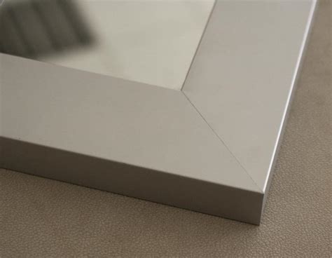 Mirror Glass « Aluminum Glass Cabinet Doors