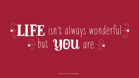 hallmark quotes  life quotesgram
