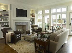 living room decorating ideas on a budget classy and With family living room decorating ideas