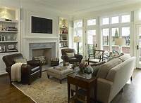 family room furniture 37 10 X 14 Living Room Arrangement, 15 Must See Narrow ...