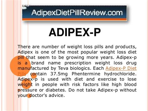 buy adipex brand adipex diet pills are the brand