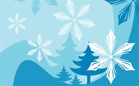 Background Winter Template by Winter Wallpaper 52 Images