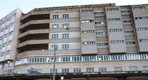 tossicosi alimentare ragusa due morti e quattro feriti in una casa di riposo
