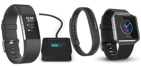 how often should i charge my fitbit charge 3 fitbit manual
