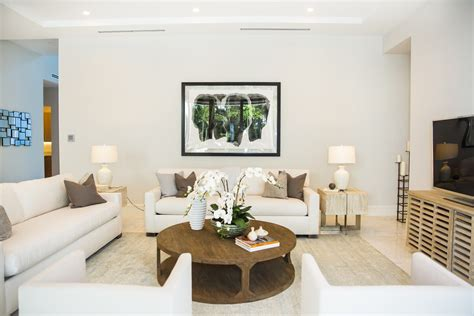 Top 18 Home Staging Tips For Realtors