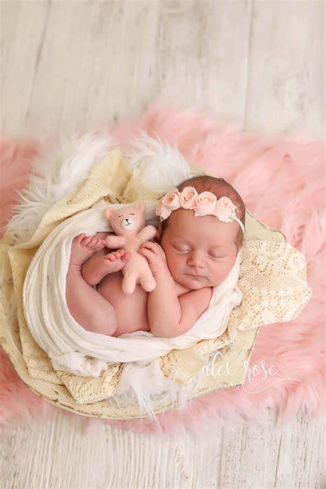 oklahoma newborn photographer newborn photography ideas