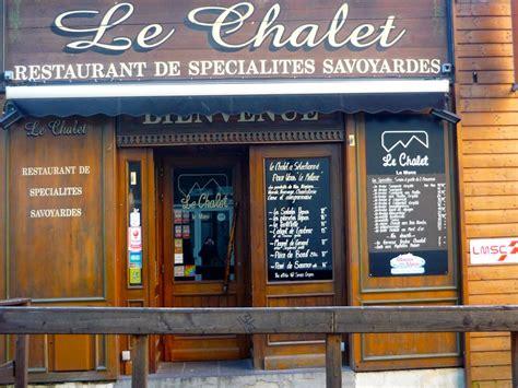 le chalet fondue savoyarde fromage le mans restaurant fondue savoyarde le mans sarthe 72